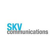 SKV Communications