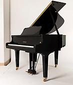 19.02.18 - Piano Piano