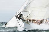 2018 Panerai Classic Yacht Challenge