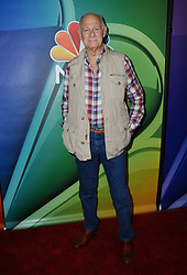 01 August  2017 - Studio City, California - Gerald McRaney.  2017 Summer TCA Tour - CBS Television Studios' Summer Soiree held at CBS Studios - Radford in Studio City. Photo Credit: Birdie Thompson/AdMedia *** Please Use Credit from Credit Field ***