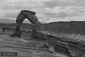 Moab - Arches - Colorado River