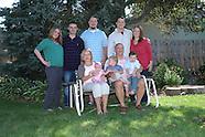 Karen Lowder Family photos