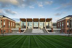 Liberty Student Center