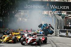 2010 GP2 rd 2 Monte Carlo