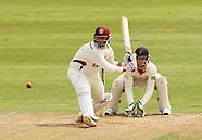 Somerset County Cricket Club v Lancashire County Cricket Club 290614