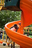 Wheat Ridge Rec District - Paramount Park