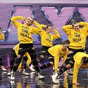 1059_Intensity Cheer and Dance - INFERNO