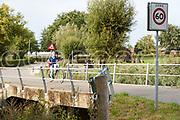 VEGHEL  - ASTEN  provincialeweg N279