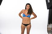 Jolyn Clothing #16 7-13-15