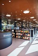 Rødovre Bibliotek