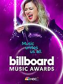 "May 23, 2021 - NV: ""2020 Billboard Music Awards"" On NBC - Show"
