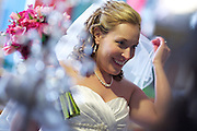 Love wedding, Brownsburg Indianapolis Indiana <br /> Wedding Photography by Michael Hickey<br /> <br /> http://michaelhickeyweddings.com