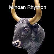 Pictures & Images of Minoan Rhython Ritual Vessels