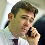 Andy Burnham denies taking cash for access after tabloid sting | Politics | The Guardian http://www.theguardian.com/politics/2015/sep/11/burnham-denies-cash-access-tabloid-sting-corbyn-disaster-labour-sun