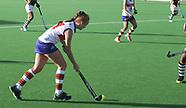 Varsity Hockey 2017 –Stellenbosch
