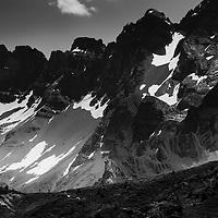 Jonny Cheetham & Rob Jarman, Chatel, Switzerland.