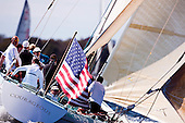 2011 Sail For Pride