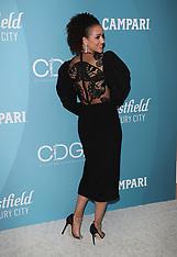 22nd Costume Designers Guild Awards - 28 Jan 2020