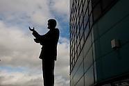 2012 Coventry City v. Birmingham City