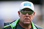 Australia Cricket Practice 070715