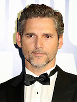Eric Bana, BFI London Film Festival Awards, Banqueting House, London UK, 14 October 2017, Photo by Richard Goldschmidt