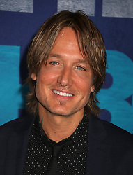 May 29, 2019 - New York City, New York, U.S. - Singer KEITH URBAN attends HBO's Season 2 premiere of 'Big Little Lies' held at Jazz at Lincoln Center. (Credit Image: © Nancy Kaszerman/ZUMA Wire)