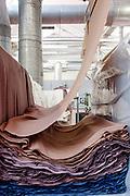 Trivero, Zegna Factory