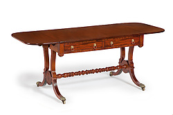 Antique Table Antique Desk