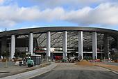 NFL-SoFi Stadium-Jun 28, 2020