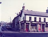 Old Dublin Amature photos b-30