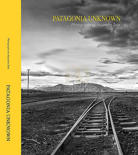 Patagonia Unknown  Argentina. Fine Art images Collection, photographs by Alejandro Sala. (PHOTO) Alejandro Sala/saphotoart.com via apspressimage.com
