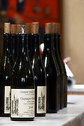 vieilles vignes dom g amiot & f chassagne-montrachet cote de beaune burgundy france