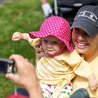 MBK 20110618 Family Walk Day 2011