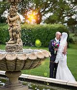 Mark & Helen' Wedding