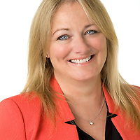 Clare Fine Gael General Election candidate councillor Mary Howard.