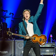 Paul McCartney @ Verizon Center