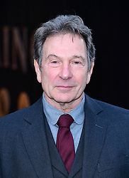 Michael Brandon attending the BFI Luminous Fundraising Gala held at the Guildhall, London. PRESS ASSOCIATION Photo. Picture date: Tuesday October 3, 2017. Photo credit should read: Ian West/PA Wire
