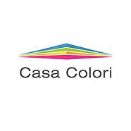 Casa Colori