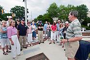 AVVBA 150525 Picnic at Atlanta History Center