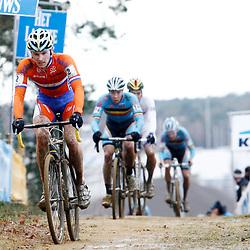 20121226 Zolder U23