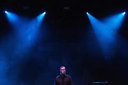 John Grant @ The WIltern Theatre 5/28/2014