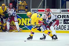 17.09.2004 Esbjerg Oilers - Odense Bulldogs