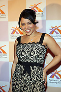 Misa Brimm-Hylton at The National CARE Mentoring Movement Gala held at ESPACE on December 2, 2008 in NYC..National CARES is a mentor-recruitment movement that works ti fill the pipeline of youth-supporting organizations throughout the country with mentors. Its mission is to save a generation by outting a caring adult in the life of every at-risk child and those who have already fallen in peril.