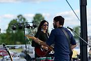 Pawpaw Festival