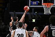 Segafredo Virtus Bologna - A X Armani Exchange Olimpia Milano<br /> Basket Serie A LBA 2020/2021 - Finale Playoff G4<br /> Bologna 11 June 2021<br /> Foto Mattia Ozbot / Ciamillo-Castoria