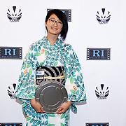 09 Post-awards Posing