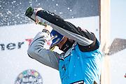 September 25-27, 2020. IMSA Weathertech Acura Sportscar Challenge : #16 Wright Motorsports, Porsche 911 GT3 R, Ryan Hardwick