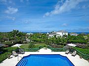 Cane End, Sugar Hill, St. James, Barbados