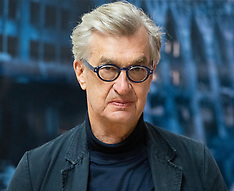 Wim Wenders Exhibition 10th September 2021