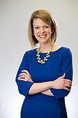 HR - Molly Hufton